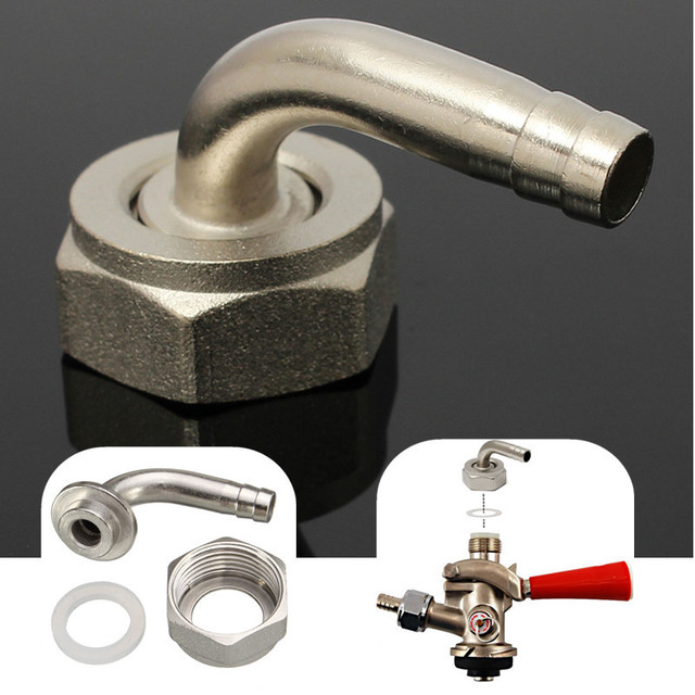 nut family faucets handyman the remover plumbing faucet