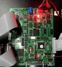 Nowy 2010/2012 pearl konsoli płyty głównej oryginalny 2010/2012 pearl konsoli CPU matka płyty głównej producentów sprzedaży bezpośredniej