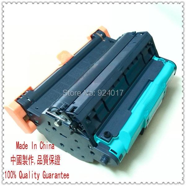 цена на For HP 1500 2500 1500N 2500N 1500L 2500L 9704 Color Printer Drum Unit,For HP C9704A C9704 9704A 9704 Reset Image Drum Unit