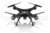 SYMA X5SW/X5SW-1 WIFI RC Drone Quadcopter com Câmera FPV 6-Axis Sem Cabeça Em Tempo Real Helicóptero DO RC Quad copter Brinquedos