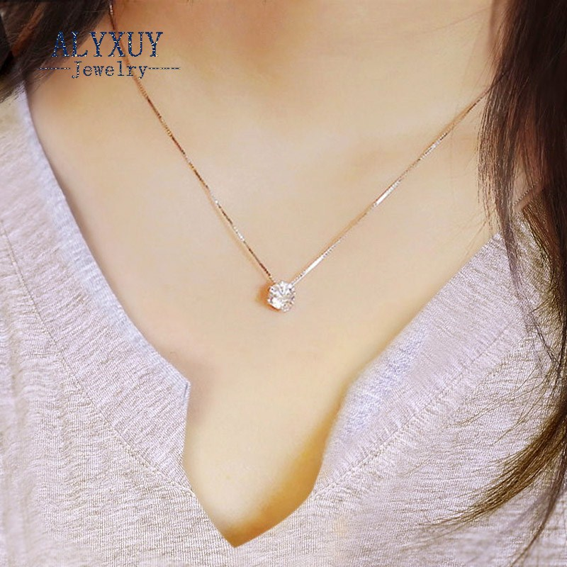 aliexpress buy top quality fashion jewelry top