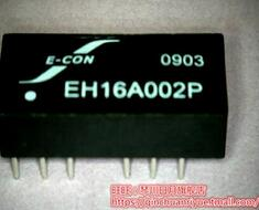 EH16A002P WINDOWS 7 DRIVERS DOWNLOAD