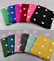 Осень зима шарфы вышитые вискоза шаль шарф новый высокого оцениваются женщин мода 2015 Female180 * 80 см бесплатная доставка