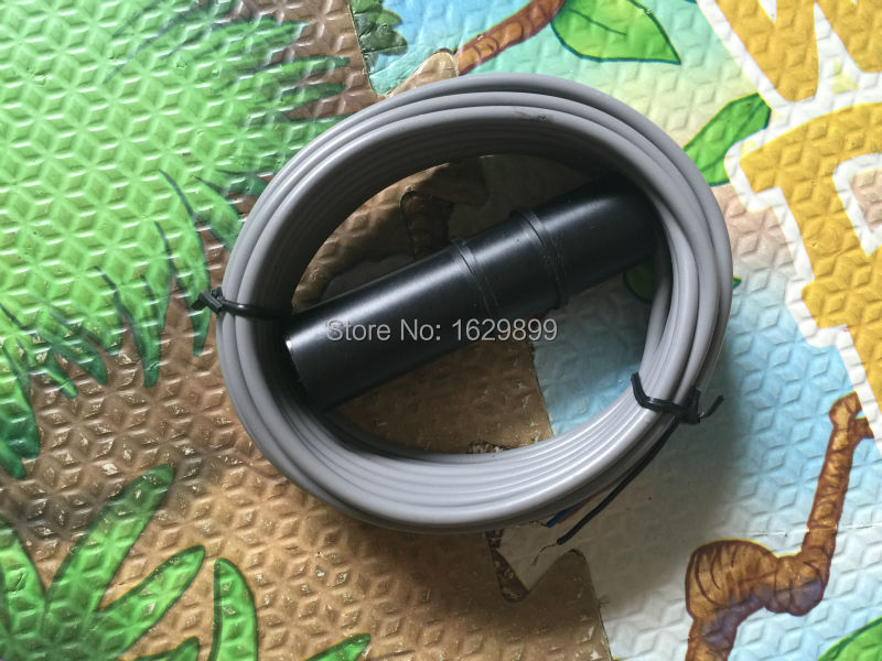 5 pieces heidelberg sensor CAPAC SWIT PROX 61.198.1563/06 цена