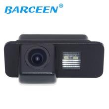CCD HD специальная камера заднего вида для FORD Focus Хэтчбек,/S-MBX/Mondeo/Fiesta. CHIA-X