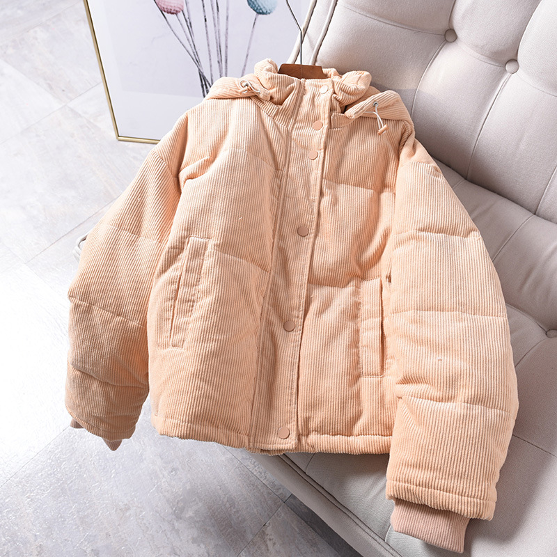 Winter fashion brand good quality velvet fabric real duck   down     coat   female Hat Detachable thicker warm   down     coats   wq585 dropship