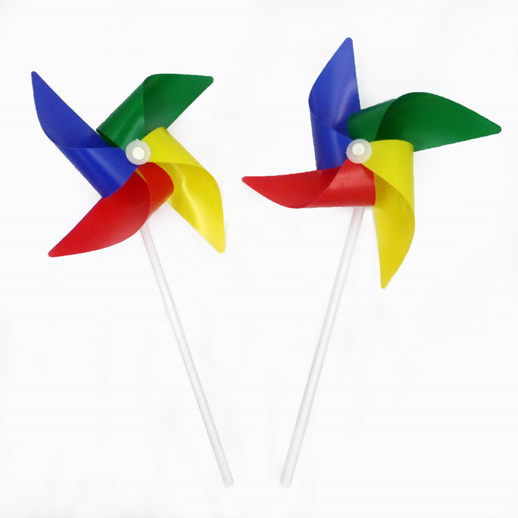 Popular Garden Pinwheels Buy Cheap Garden Pinwheels lots from