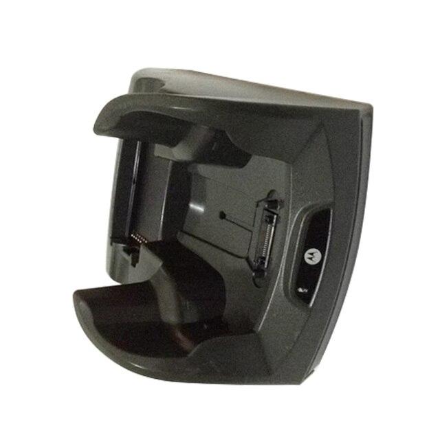 Seebz Cradle Charger Dock Crd7000 1000r For Motorola Symbol Mc70
