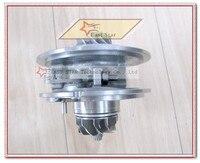 Turbo Cartridge CHRA TF035 28231-27800 49135-07300 4913507302 4913507300 49135-07100 For Hyundai Santa Fe D4EB 2.2L CRDi 150HP
