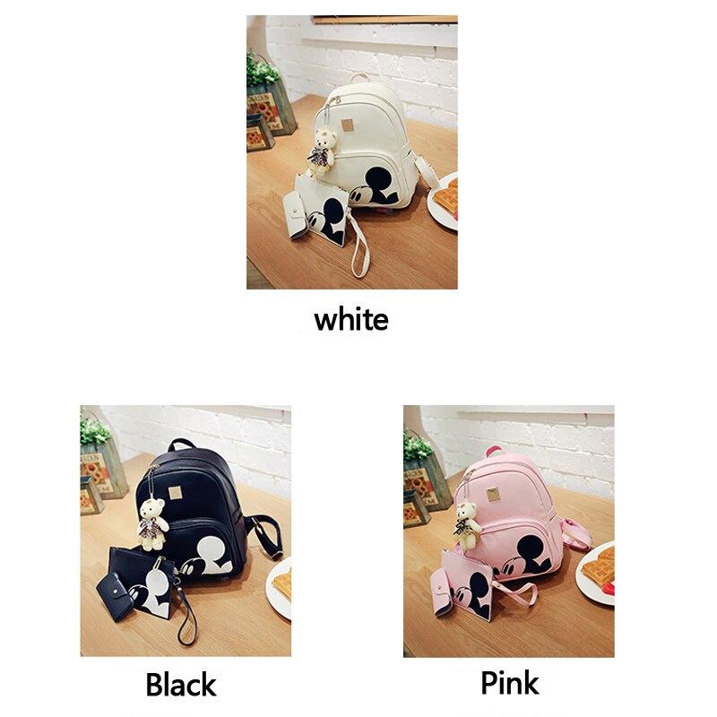 mochila bolsapack mochila Handle/strap Tipo : Soft Handle