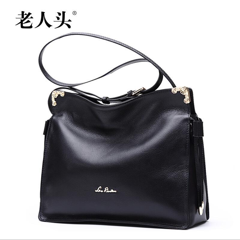 ФОТО Famous brands top quality dermis women bag Fashion soft leather shoulder Messenger Bag Leisure small square package