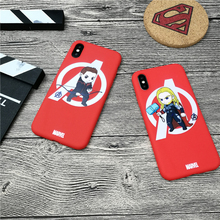 Hawkeye Raytheon Marvel phone cover case for iphone 11 PRO X XS MAX XR 10 8 7 6 6s plus matte soft silicone coque funda