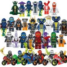 buy lego ninjago and get free shipping on aliexpress com