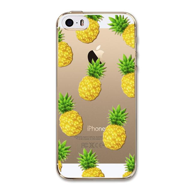 Ultra Thin Cute Cat Phone Cover