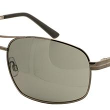 cd9cf0ca4e7a Little Devil Rectangle PC Polarized Sunglasses Men Sports Style Sun Glasses  HD Driving Polaroid Lens Eyewear