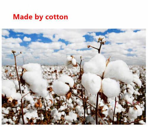 Unikids 재사용 가능한 아기 기저귀 천 기저귀 삽입물 1 piece 3 layer insert 100% cotton washable baby care products 무료 배송