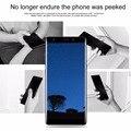 Защитная пленка из закаленного стекла для Samsung Galaxy S9 S8 plus Note8 для Samsung Galaxy Note 8  Прямая поставка