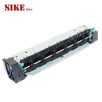 RG5-3528 RG5-3529 Fusing Heating Assembly  Use For HP 5000 5000n HP5000 Fuser Assembly Unit RG5-5455 RG5-5456