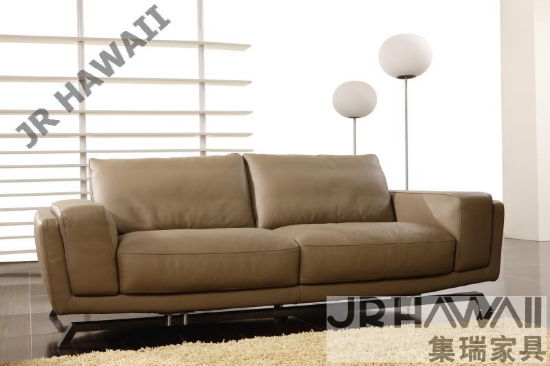 design modern sofa Picture - More Detailed Picture about Modern ...