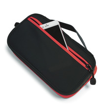 Travel Electronic Accessories Portable Bag
