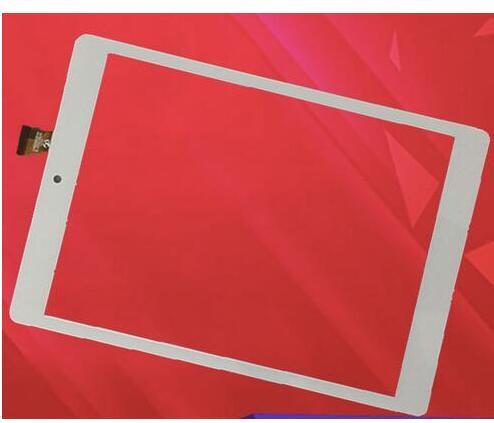 Witblue Новый сенсорный экран дигитайзер стекло для 7,85