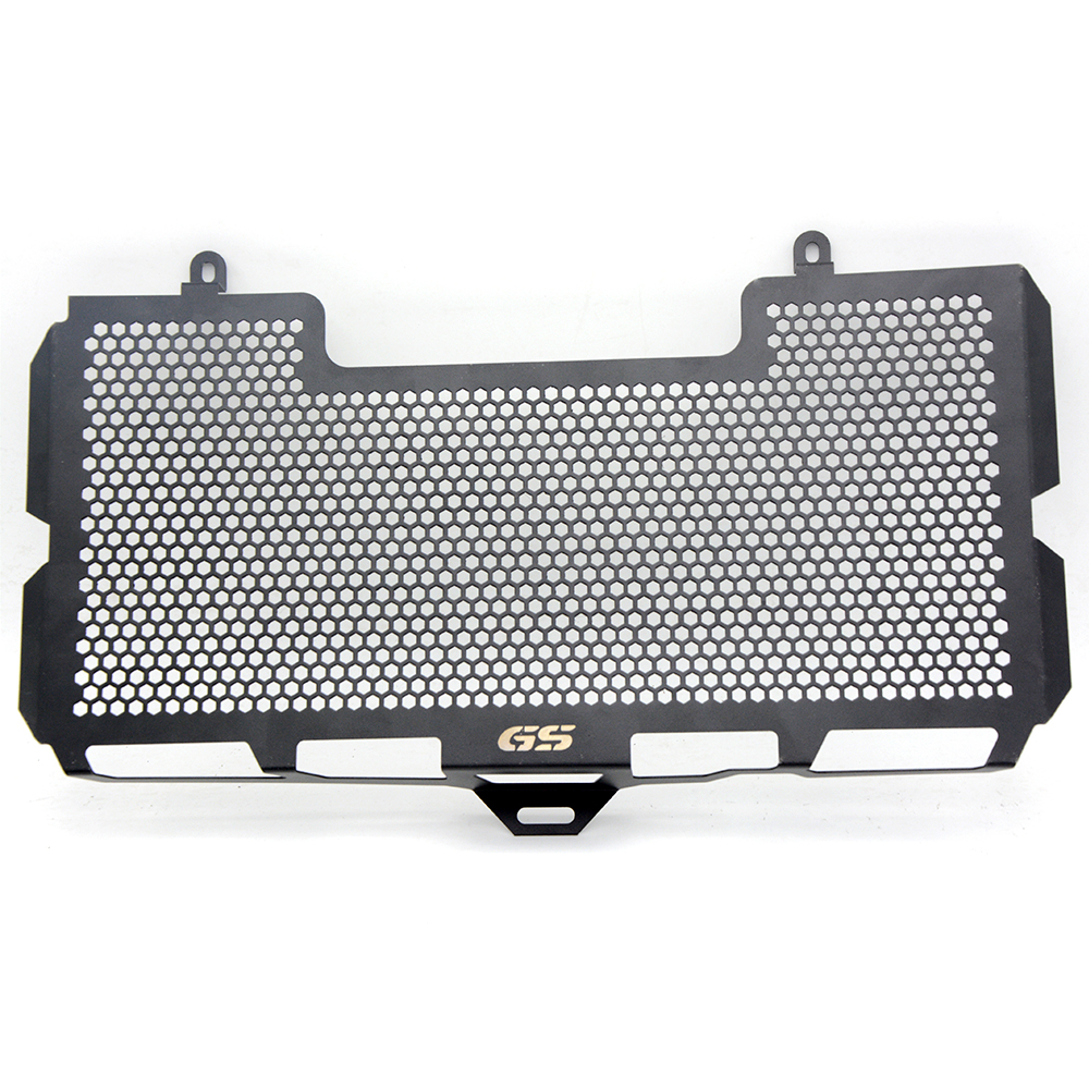 2017 Hot Motorcycle Stainless Steel Radiator Guard Protector Grille Grill Cover For BMW F650GS F700GS F800GS F 650 700 800 GS arashi motorcycle radiator grille protective cover grill guard protector for 2008 2009 2010 2011 honda cbr1000rr cbr 1000 rr