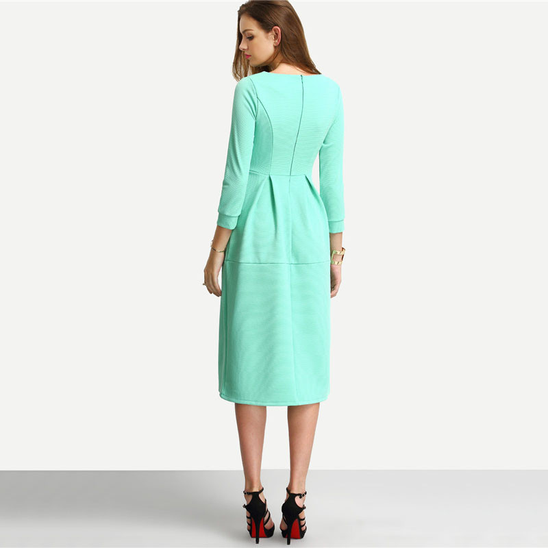 dress151124306 (4)
