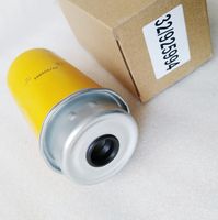 FILTRO de COMBUSTÍVEL SEPARADOR de ÁGUA (PEÇA N ° 32/925994)|filter separator|filter waterfilter fuel -