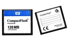 128 МБ 256 МБ 512 МБ 1 ГБ 2 ГБ 4 ГБ Промышленного CF карты Памяти CompactFlash Компактные Флэш-памяти карты