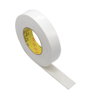 Image 5 - 3M 5M 10 100 Mm Super Sterke Dubbele Geconfronteerd Plakband Foam Dubbelzijdige Tape Zelfklevende pad Voor Montage Bevestiging Pad Sticky