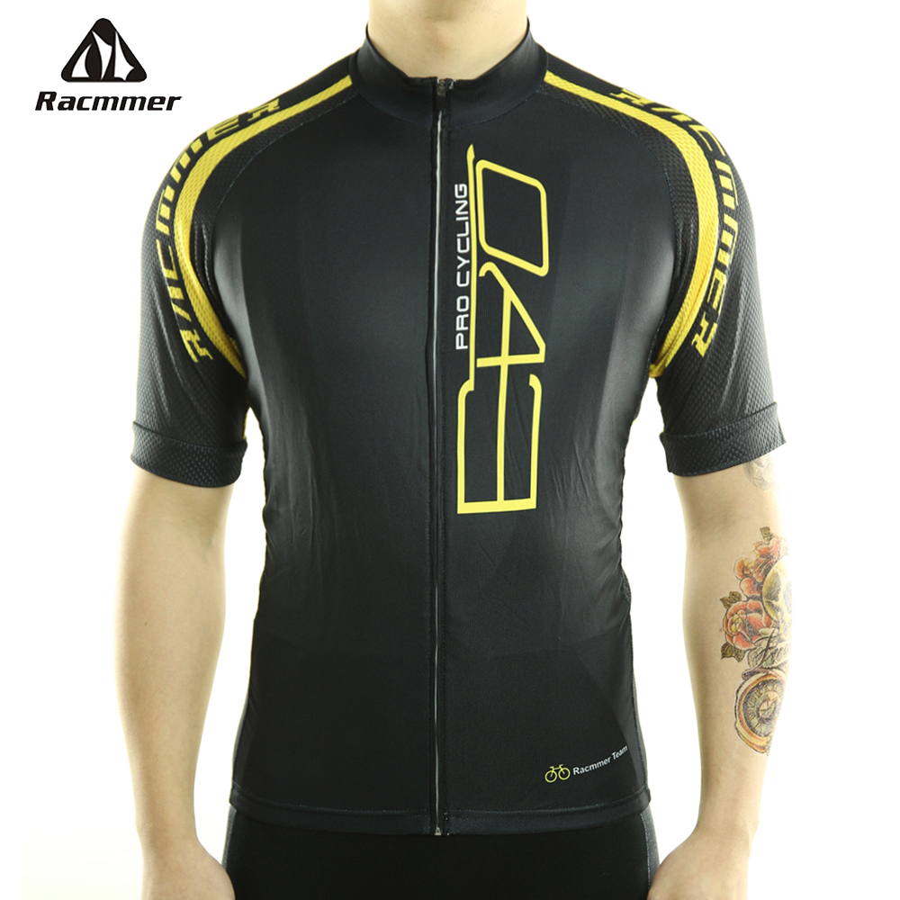 Racmmer 2019 Cycling Jersey Mtb Bicycle Clothing Bike Wear Clothes Short Maillot Roupas Ropa De Ciclismo Hombre Verano #DX-17Racmmer 2019 Cycling Jersey Mtb Bicycle Clothing Bike Wear Clothes Short Maillot Roupas Ropa De Ciclismo Hombre Verano #DX-17