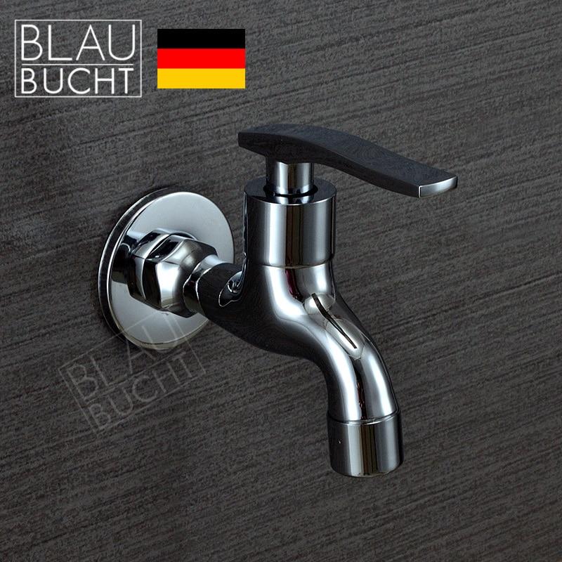 achetez en gros robinet ext rieur d coratif en ligne des grossistes robinet ext rieur. Black Bedroom Furniture Sets. Home Design Ideas
