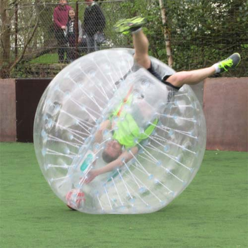 ball you can get inside. online shop bumper ball bubble soccer football balls buddy for adult outdoor toys human hamster | aliexpress mobile you can get inside v