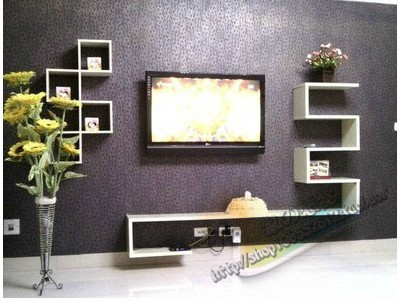 cabinet box Picture - More Detailed Picture about Cheap New Hot TV ...
