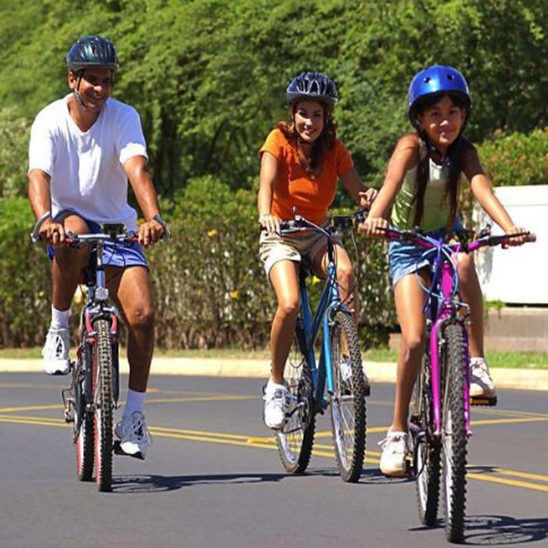 Sepeda Telepon Pemegang Sepeda Motor Soporte Movil Bicicleta - Aksesori dan suku cadang ponsel - Foto 5