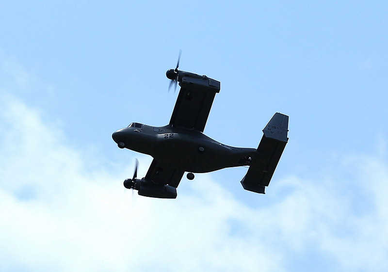 RC flugzeug modell V22 V 22 vertikale nehmen off und landung VTOL PNP KIT-in RC-Flugzeuge aus Spielzeug und Hobbys bei  Gruppe 2