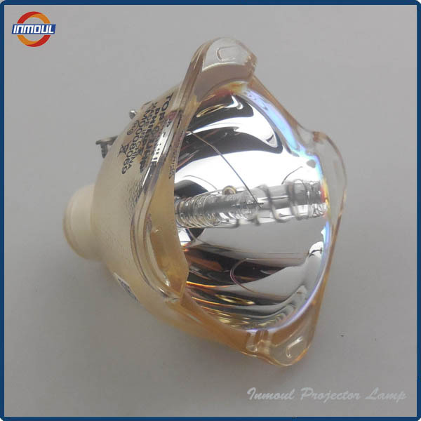 где купить Original projector Lamp Bulb 5J.J0405.001 for BENQ MP776 / MP776ST / MP777 Projectors дешево