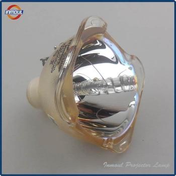 Original projector Lamp Bulb 5J.J0405.001 for BENQ MP776 / MP776ST / MP777 Projectors фото