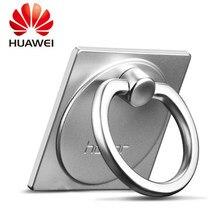Unlocked HUAWEI E3276S-500 LTE Cat4 USB Surfstick huawei e3276 4g lte usb modem plus 2pcs antenna vodafone k5005 4g lte surfstick