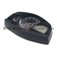 Motorcycle Tachometer Odometer Instrument Assembly Motorbike Gauges Cluster Speedometer For Honda CBR600RR F5 CBR600 RR 07 11 12
