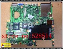Original for Acer Extensa 5630 Motherboard 5630E 5230 PN : MBTRM01001 MB.TRM01.001 48.4Z401.01M 100% Test ok