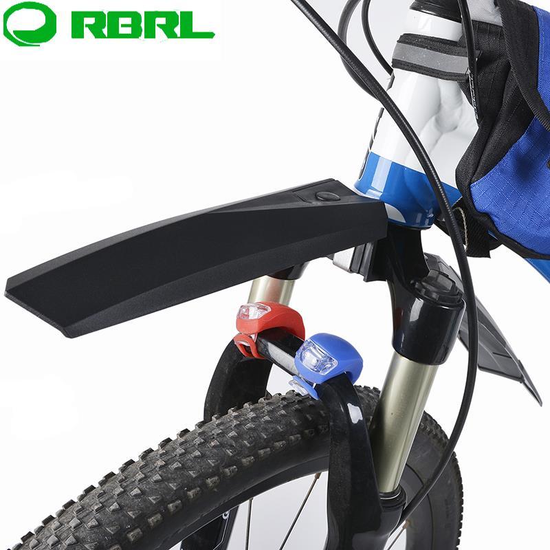RBRL 24 «-29» велосипедшілері тау - Велоспорт - фото 5