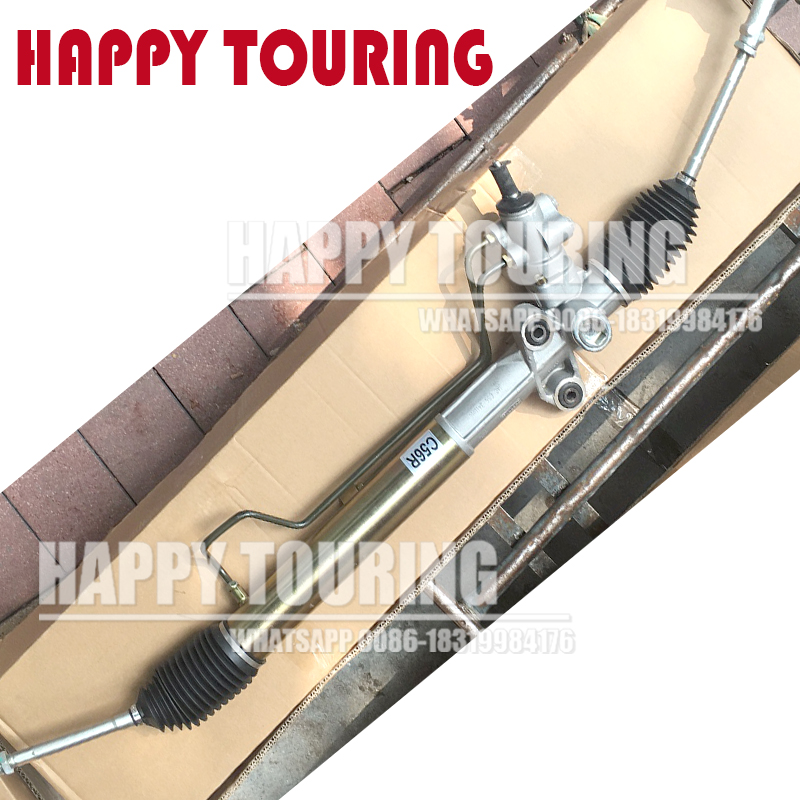 FOR HYUNDAI H1 Power Steering Rack Gear Box 57700-47000 57700-47300 57700-47400 57700-47500 caterham 7 csr