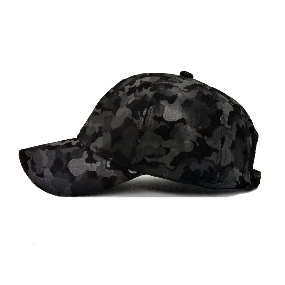 гравити фолз кепка купить на алиэкспресс