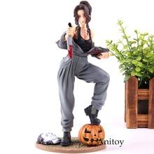 Bishoujo Halloween Figure Action