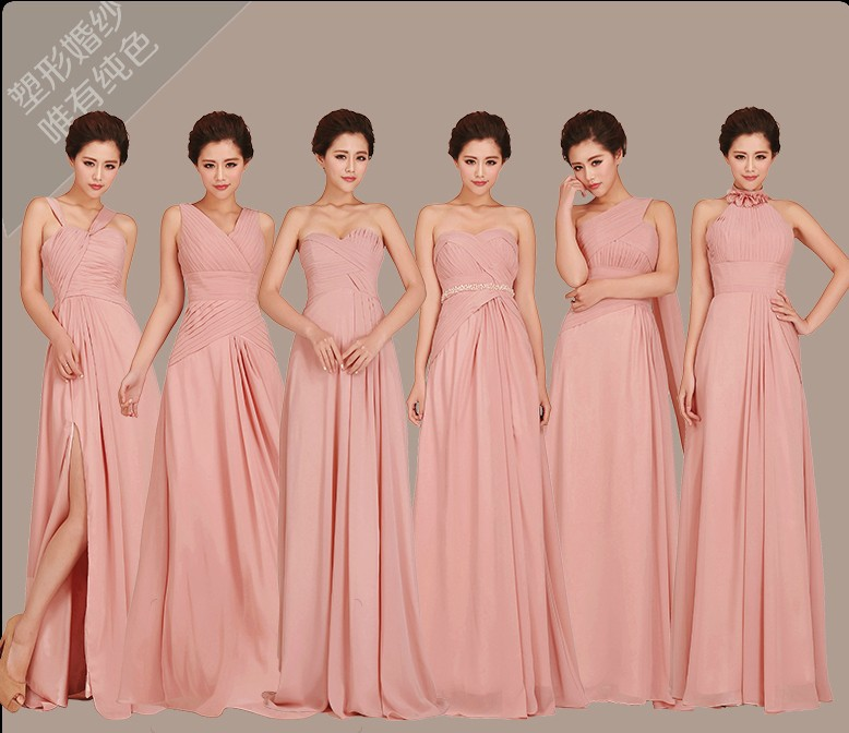 dress couture Picture - More Detailed Picture about Customized ...