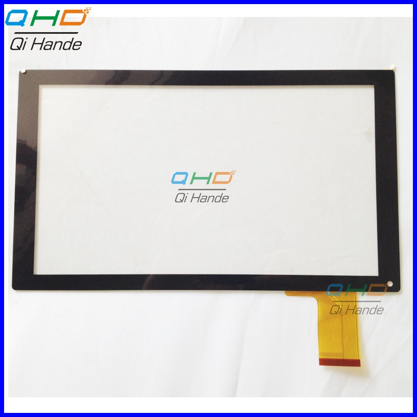 New 10.1 Estar GRAND HD QUAD CORE MID1118 Tablet Touch Screen Touch Panel digitizer Glass Sensor Replacement Free Shipping new touch screen digitizer panel glass sensor replacement for 10 1 estar grand hd quad core mid1128r mid1128b tablet free ship