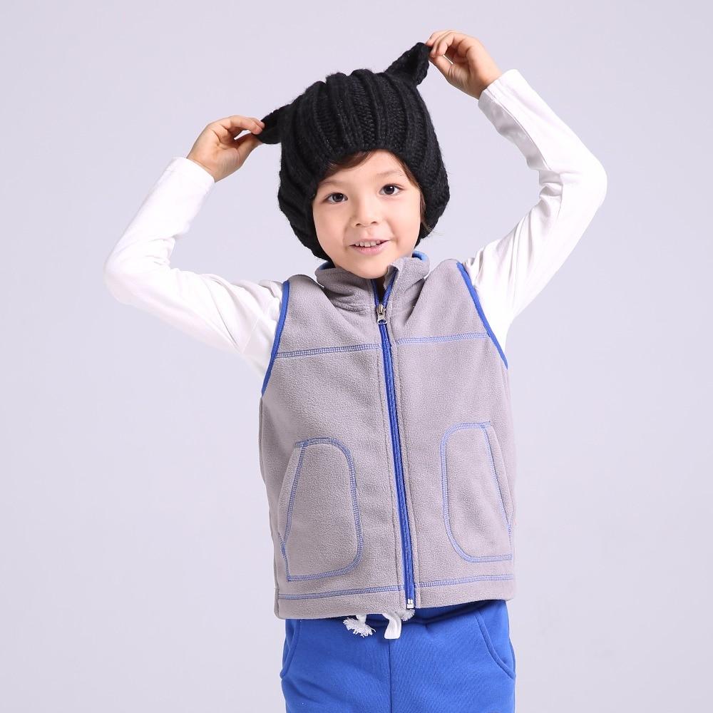 AutumnWinter-Kids-Vest-Waistcoats-Fleece-Boys-Girls-Vests-Candy-Colors-Childrens-Waistcoats-Kids-Sleeveless-Jacket-Outerwear-1