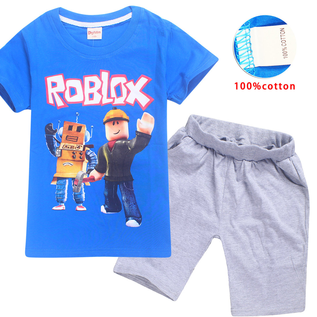 Free Shirts On Roblox - DREAMWORKS