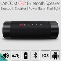JAKCOM OS2 Smart Outdoor Speaker hot sale in Radio as transistor ssb rolton